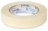 "Masking Tape, 1"" Wide"