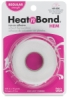 Heat n Bond Hem