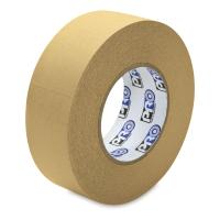 Blick Carton Sealing Tape