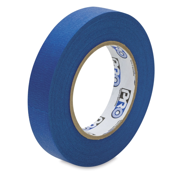 Painter's Tape, 1""