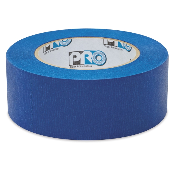 Painter's Tape, 2""