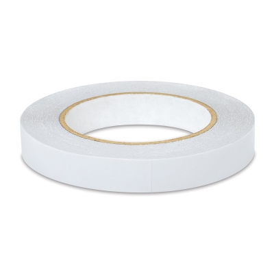 Blick Double Sided Tape Blick Art Materials