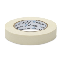 Drafting Tape, 1""