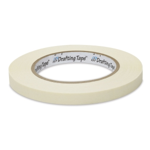 Blick Drafting Tape
