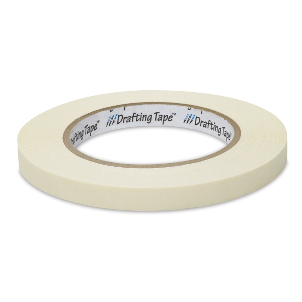 Drafting Tape, ½""