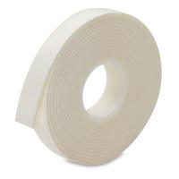Blick Foam Tape