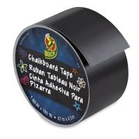 ShurTech Duck Chalkboard Tape