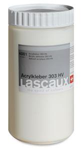 Acrylic Adhesive 303 HV