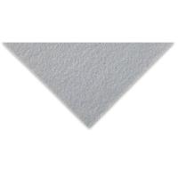 Presto Peel & Stick Felt, Silver Grey