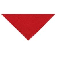 Presto Peel & Stick Felt, Red
