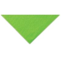 Presto Peel & Stick Felt, Neon Green