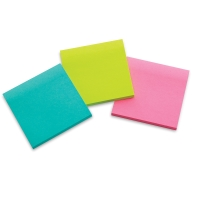"Miami Collection, 3"" × 3"",Pkg of 3"
