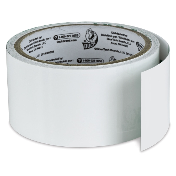 Dry Erase Tape
