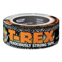 """T-REX Tape, 1.88"""" x 12 yds"""