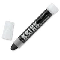 Krink K-80 Permanent Paint Markers