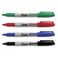 Assorted Colors, Set of 4