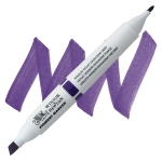 Winsor Violet Dioxazine Deep