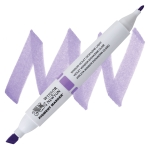 Winsor Violet Dioxazine Light