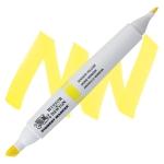 Winsor Yellow