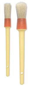 Lineco Glue Brushes, 3/4&quot
