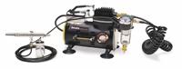 Iwata Smart Jet Studio Compressor