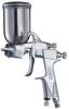 X100 Spray Gun