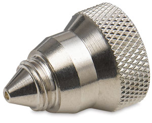 .38 mm Aircap