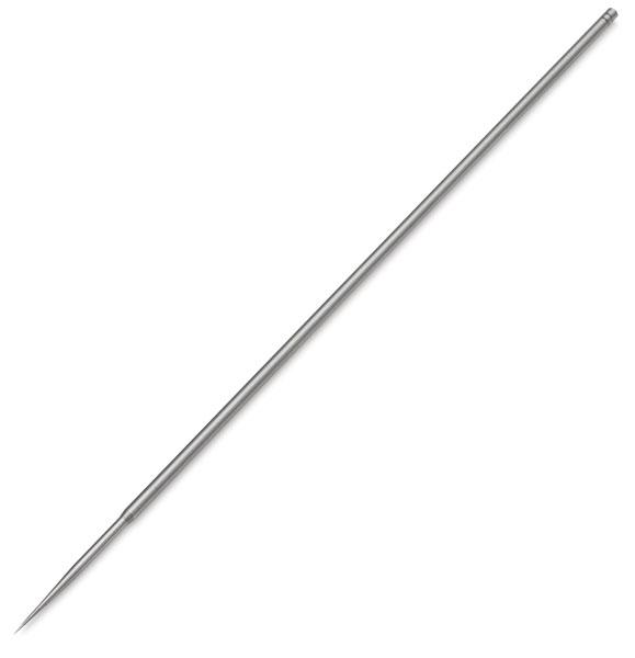 .38 mm Needle