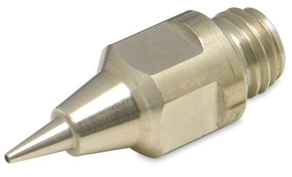 .38 mm Tip