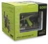 Airbrush Combo Kit, Tritium TG