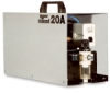 SilentAire Super Silent 20-A Compressor