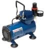 D500SR Air Compressor