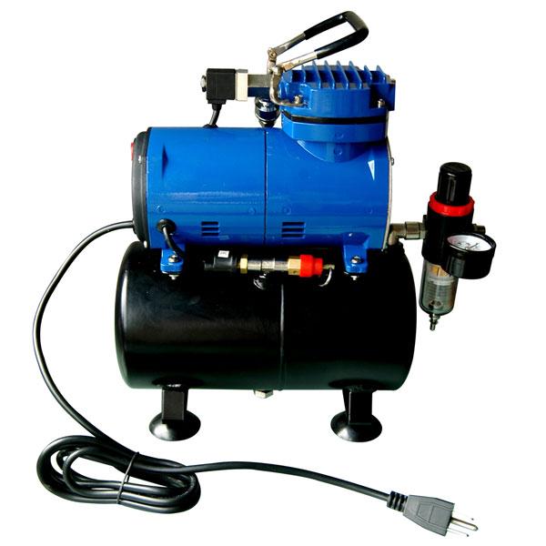 D3000R Air Compressor