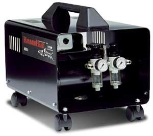 Hammerhead Air Compressor