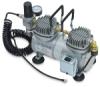 Model 2000 Compressor