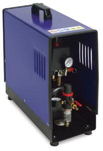 Model 3000 Compressor