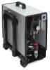 Model 3200 Compressors