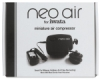 Neo Air Mini Compressor