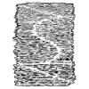 Texture FX2 Template