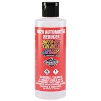Createx Auto Air Additives, Automotive Reducer