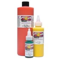 Com-Art Airbrush Colors