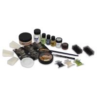 Deluxe Zombie Kit