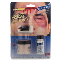 Bumps and Bruises Special FX Kit