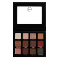Warm Neutrals Volume 2 Eyeshadow Palette