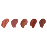 Lip Palette, 5 Well Specialty