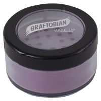 Large Luster Powder, Orchid Odyssey