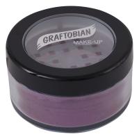 Large Luster Powder, Pulsar Purple