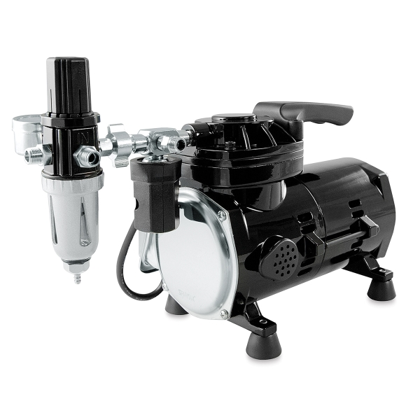 TC-501N Compressor