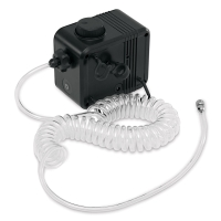 Beetle Airbrush Compressor