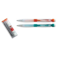 Velocity Max Mechanical Pencils, 0.9 mm